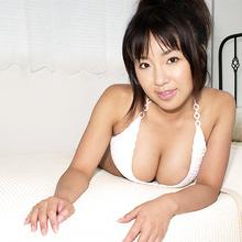 Megumi Kagurazaka - Picture 11