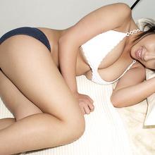 Megumi Kagurazaka - Picture 18
