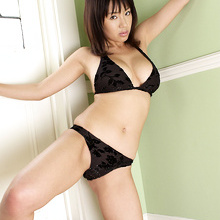 Megumi Kagurazaka - Picture 6