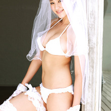 Mikie Hara - Picture 21