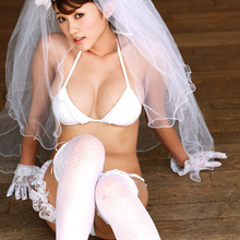 Mikie Hara - Picture 24