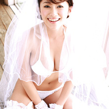 Mikie Hara - Picture 6