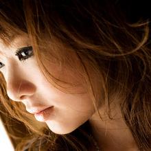 Minori Hatsune - Picture 2