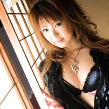 Minori Hatsune - Picture 5