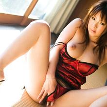 Minori Hatsune - Picture 11