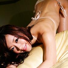 Miyu Hoshino - Picture 7