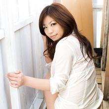 Momoka Matsushita - Picture 12