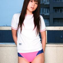 Natsumi Aoi - Picture 1