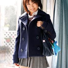Nene Kurio - Picture 1