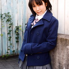Nene Kurio - Picture 9
