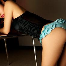 Noriko Kijima - Picture 11