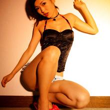 Noriko Kijima - Picture 1