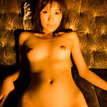 Rin Sakuragi - Picture 10