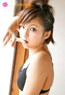 Miss Rina