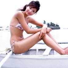 Ai Moe - Picture 15