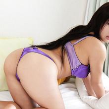 Riri Yonekura - Picture 14