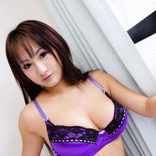 Riri Yonekura - Picture 16
