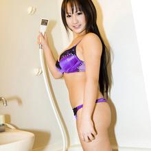 Riri Yonekura - Picture 18