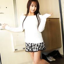 Riri Yonekura - Picture 1