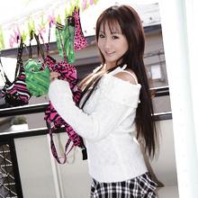 Riri Yonekura - Picture 5