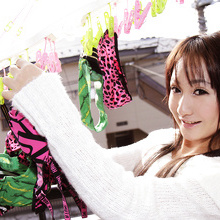 Riri Yonekura - Picture 6