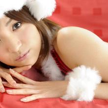 Ryoko Tanaka - Picture 10
