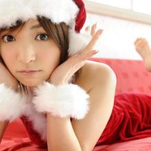 Ryoko Tanaka - Picture 11