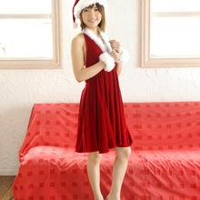 Ryoko Tanaka - Picture 1