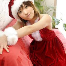 Ryoko Tanaka - Picture 5