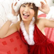 Ryoko Tanaka - Picture 6