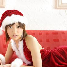 Ryoko Tanaka - Picture 7