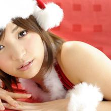 Ryoko Tanaka - Picture 8