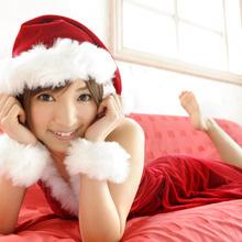 Ryoko Tanaka - Picture 9