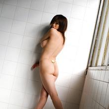 Sakura Shiratori - Picture 13