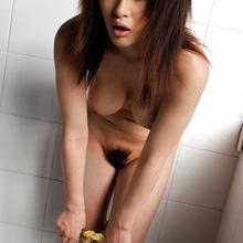 Sakura Shiratori - Picture 14
