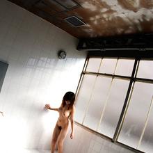 Sakura Shiratori - Picture 16
