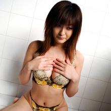 Sakura Shiratori - Picture 4