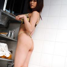 Sakura Shiratori - Picture 6