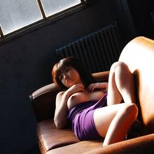 Sakura Shiratori - Picture 9