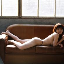 Sakura Shiratori - Picture 5