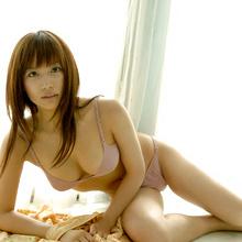 Natsume Sano - Picture 11