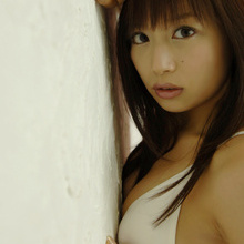 Natsume Sano - Picture 24