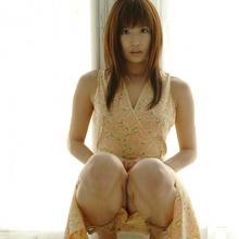 Natsume Sano - Picture 3