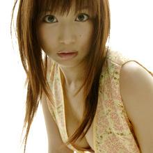Natsume Sano - Picture 4