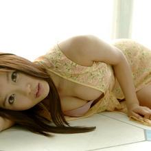 Natsume Sano - Picture 6