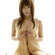 Natsume Sano - Picture 7