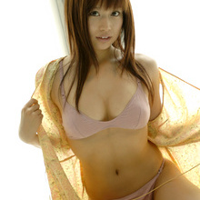 Natsume Sano - Picture 9
