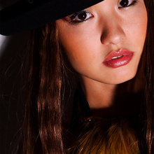 Saori Kamiya - Picture 2
