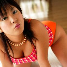 Sayaka Numajiri - Picture 2