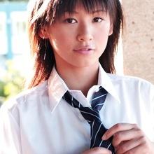 Yuka Kosaka - Picture 1